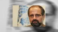 İran insani kalkınma kriterlerinin iyileştirilmesinde başarılı