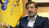 İran, anlaşmazlıkları gidermek için Türkmenistan'a bir fırsat daha verecek