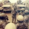 Amerika'nın Fars Körfezi işbirliği konseyi ülkelerine silah satışı