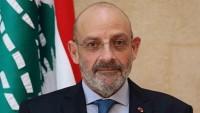 Lübnan savunma bakanı: Lübnanlılar ülkelerini savunmaya hazır