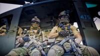 Büyük Şeytan Amerika, Yemen'de Sivil Ölümleri İtiraf Etti