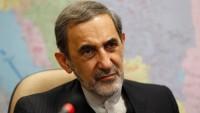 Velayeti: Arabistan savunma bakanı tecrübesiz ve liyakatsizdir