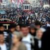 BM'nin 2050 dünya nüfusu tahmini