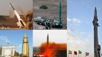 Rus askeri uzmanların İran'ın savunma gücünün arttığına vurgusu
