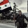 Halep'in güney doğu bölgeleri teröristlerin işgalinden kurtarıldı
