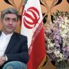 İran direniş ekonomisine ağırlık verecek