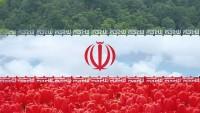 İslam Cumhuriyeti, dünya müstazafları için umut ışığı yaktı