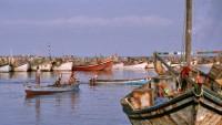 Yemen'in eski hükümeti, el-Hudeyde limanının devredilmesini kabul etti, Ensarullah karşı çıktı