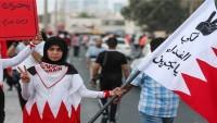 Bahreynli Âlimler: Al-İ Halife Rejiminden İntikam Alacağımız Gün Yakındır