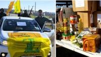 ABD, Irak Hizbullah'ına yaptırıma hazırlanıyor