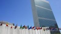 BM: BAE, Libya'ya silah ambargosunu ihlal etti