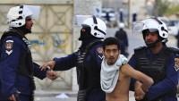 Kudüs'de Filistinliler ile siyonistler arasında çatışma