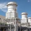 İran'ın güneyinde 1400 megavatlık yeni santral yapımı Rusya'nın işbirliğiyle başladı