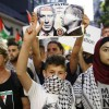 Netanyahu, Avustralya'da protesto edildi
