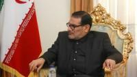 Şemhani: İran ile Rusya'nin Suriye'deki işbirliği, denklemleri değiştirdi