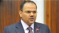 Bahreyn'in Rusya elçisi olayları çarpıtıyor