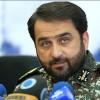 Tuğgeneral İsmaili: İran savunma açısından dünyanın en iyileri arasındadır