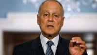 Arap Birliği Katar Krizinde aracı olmak istiyor