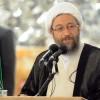 İran yargı gücü başkanı: Batı kesinlikle terörizmi yok etmek yönünde bir irade göstermiyor