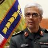 İran Genelkurmay Başkanı: İslam İnkılabı ordusu, kendini İslam Ümmetinin güvenliği için kalkan etmiştir