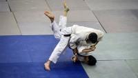 İran Dünya Karate kupasında  1. oldu