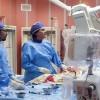 Rezevi Hastane'de kalp ve damar hastalıkları tedavisinde 2 yeni yöntem