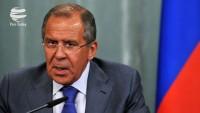 Batı Suriye'de kimyasal saldırının açıklığa kavuşmasına engel oluyor