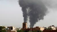 Suudi rejimi kiralık askerleri Yemen'de öldürüldü
