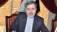 İran'dan, Fars Körfezi İşbirliği Konseyi üyeleriyle ortak diyaloğa destek