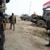 Musul'u Kurtarma Operasyonlarında Son Durum