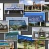 İranlı 45 üniversite ve araştırma merkezinin üstün başarısı