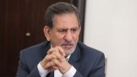 Cihangiri: Nevruz İran'ın ve bölgenin ortak mirası