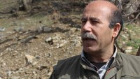 PEJAK, siyonist rejim ve Amerika'dan yardım talep etti