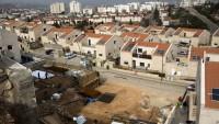 8 Avrupa ülkesi İsrail'den tazminat talep etti