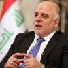 El-İbadi Amerika Kuvvetlerinin Irak'ta Kalması Konusunda Müzakere Yapıldığını Yalanladı