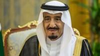 Suud Rejimi, Trump zirvesine 17 'İslam ve Arap ülkesi' liderini davet etti