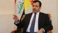 Irak Kürdistan Yerel Meclisi Başkanından Referandum Uyarısı