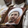 Bahreyn Yüksek mahkemesi, Şeyh Selman'ın hakkındaki kararı iptal etti