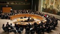 BMGK'da Suriye karşıtı kararnamenin veto edilmesi; ABD için yeni bir yenilgi