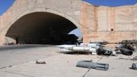 Suriye Genel Kurmay Başkanlığından Terörizmle Mücadele Kararlılığı Açıklaması