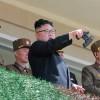 Kuzey Kore, ABD ve BM'yi savaş kışkırtıcılığıyla suçladı