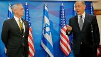 Siyonist Netanyahu: İran, İsrail için en büyük tehdit