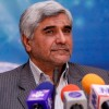 Orta Asya ve Kafkasya ülkeleri ile bilimsel ve teknolojik ilişkileri geliştirmek İran'ın önceliği