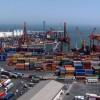 Son bir yılda İran ihracatı %35 büyüdü