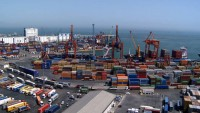 İRAN petrol dışı ihracatı arttı