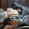 Suriye'ye kimyasal saldırının perde arkasında İsrail var