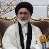 İran-Arabistan arasında hac görüşmeleri devam ediyor