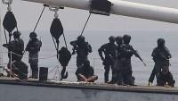 Malezya, Solo denizinin IŞİD terör örgütünün yeni üssü olması konusunda uyarıda bulundu