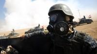 IŞİD Musul'da kimyasal saldırı düzenledi