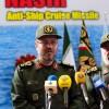 İran Savunma Amaçlı Gücünü Artırıyor